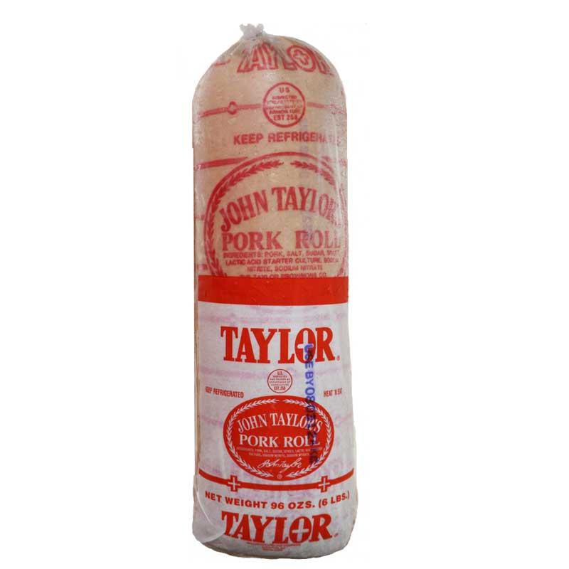 6lbs-Taylor.jpg