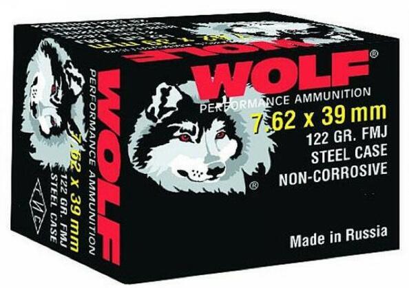 Wolf Ammo.jpg